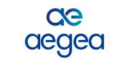 lg-aegea