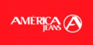 lg-america-jeans