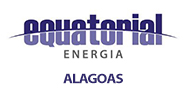 lg-equatorial-alagoas