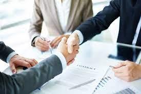 Régua de Relacionamento: quais os tipos e como usá-las para engajar e fidelizar seus clientes